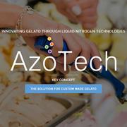 Azotech.eu