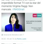#RAGGIrati