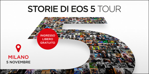 eos5tour
