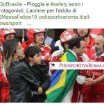 #GpBrasile