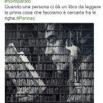 #hoimparato