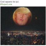 #superluna