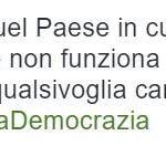 havintolademocrazia
