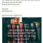 #amoiclassici