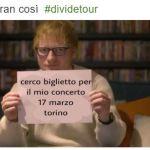 #dividetour