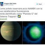 #pianeti