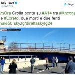 #ancona