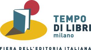 TEMPO_DI_LIBRI_CMYK