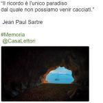 #memoria