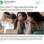 #Seneca