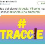 #traccie