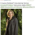 #DoctorWho13