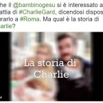 #CharlieGard