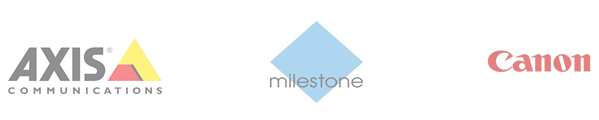 canon_axis_milestone