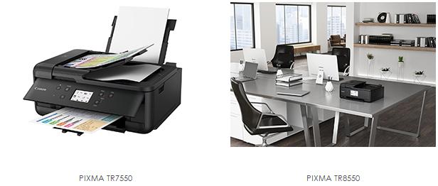 pixma_office_21082017