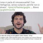 #GuglielmoScilla