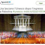#Unesco