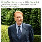 #Biscardi