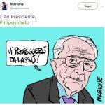 #imposimato