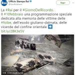 #10febbraio