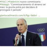 #Fabbricini