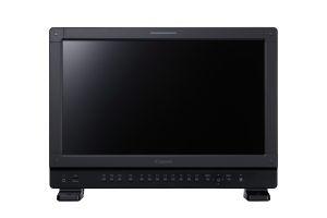 Canon DP-V1711