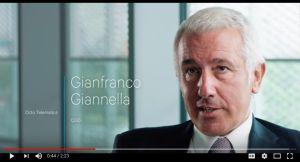 Gianfranco Giannella_Octo Telematics