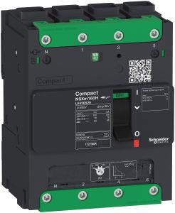 PB115603 - CompactNSXm